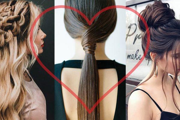 Top 4 de nos idées préférées pour votre « date » en amoureux pour la Saint-Valentin