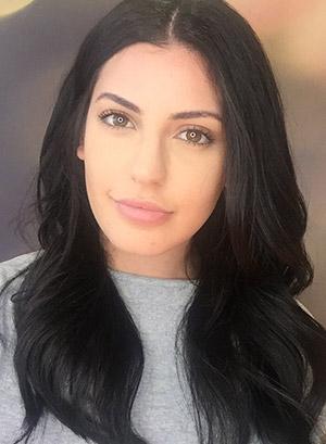 Michelle Nasr