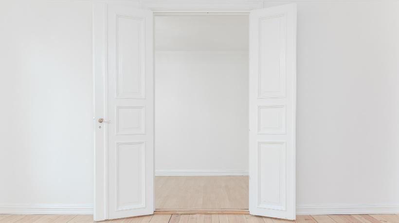 Découvrez le nouveau loft et les nouveaux services du salon Priska & Co situé dans Saint-Henri à Montréal - Coiffure - Epilation - Extensions de cils - Lash Lift - Massothérapie - beauté des ongles - Spray Tan